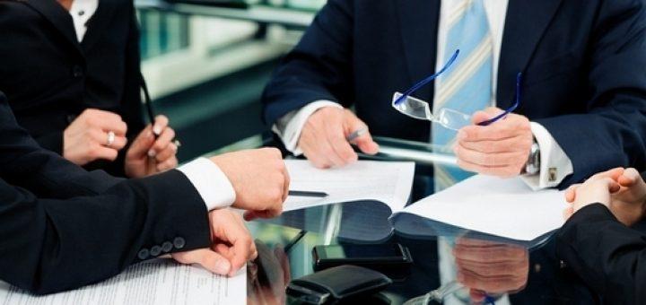 Юридическая помощь в получении лицензии