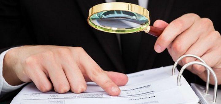 Подготовка и юридическая экспертиза документов