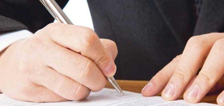 Регистрация юридического лица, ИП