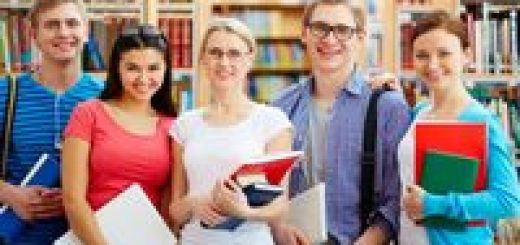 Выделение грантов на обучение иностранцев в Беларуси