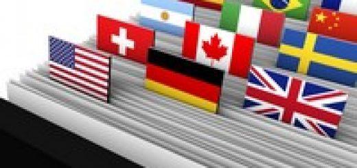 Порядок открытия и деятельности в Республике Беларусь представительств юридических лиц и иных организаций