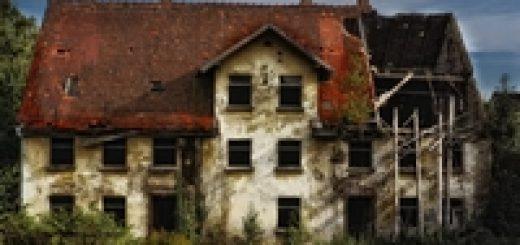 Порядок учета и отчуждения пустующих и ветхих домов в РБ